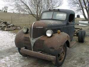 1939-dodge-truck