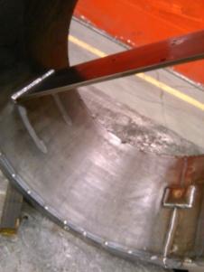 industrial-welding-1