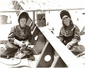 women-welders-1