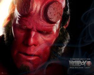 Hellboy-2--The-Golden-Army-hellboy-543713_1280_1024